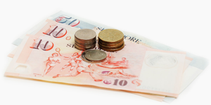 Welcome to the new currency pairs, the Singapore dollar (SGD)