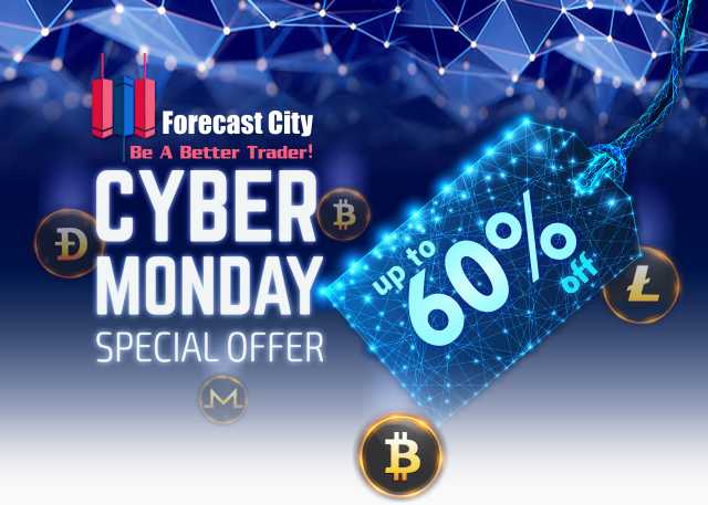 Cyber Monday 2019 offer