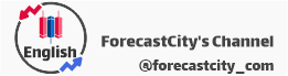 ForecastCity's Channel